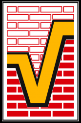 Afbeelding › Beton- en aannemersbedrijf Veenstra bv