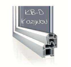 Afbeelding › KB-D